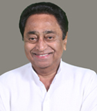 Chief Minister (M.P.)